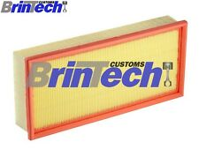 Air Filter 2001 - For PEUGEOT 406 - D9 HDi Turbo Diesel 4 2.0L DW10ATE [ZQ]