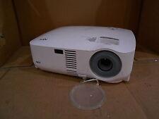 NEC VGA D-Sub Home Cinema Projectors