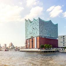 4T Hamburg Lübeck oder Kiel Städtereise Wellness Hotel Bad Bramstedt Sauna 2Pers