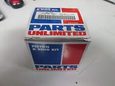 PU Piston for 1973-1976 Polaris Colt 340 TX 340 TX500