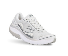 Gravity Defyer Women's GDEFY Mighty Walk Athletic Shoes