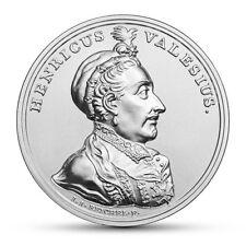 Poland / Polen - 50zl Treasures of Stanislaw August - Henry Valois