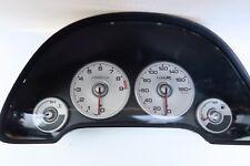 JDM Honda Integra Acura RSX Type R DC5 OEM Gauge Cluster Speedometer K20A