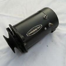 1941 to 1947 Packard Super Generator, Autolite GEA 4802 Proffessional Rebuild