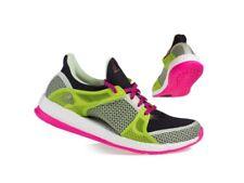 adidas PURE BOOST  TR X  BOOST  UK 5. eur 38  p/c AQ5221 shoes  bnwt