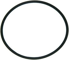 Victor C31887 Engine Coolant Thermostat Housing Gasket