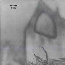 THE CURE : FAITH + 6 (180g Double Vinyl) sealed