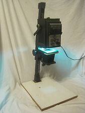 vintage BESELER dichro 67S2 67S colorhead 6730  enlarger photography