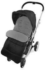 Carritos y artículos de paseo Babystyle color principal gris para bebés