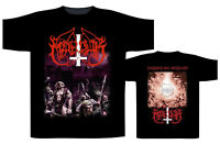 MARDUK - Heaven Shall Burn T-Shirt