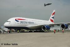 Revell 03922 Modellino Flugzeug1 144 – A380 – 800 Emirates Level 5 Orgin NAC