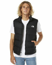 The North Face Vest Coats & Jackets for Men