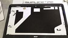 Acer Aspire 8530G - Capot + Contour LCD