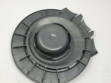 Dyson DC-14 Post Filter Lid, Part #907751-01, motor, top, piece, repair, fix