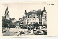 AK, Erfurt, Anger (G)19310