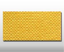 Acryl ONE STROKE Farben 15ml  Malfarben Farbe Gold  Nail Art #00507-23