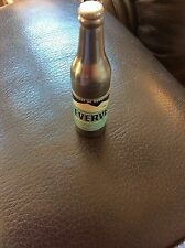 Cigarette Lighter, Kem Evervess Pepsi Sparkling Water