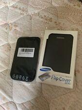 Nuevo Samsung Galaxy 2 casos Genuino Note