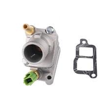 For Volvo V70 Thermostat Housing Gasket Victor Reinz 51472VN