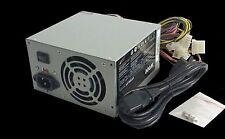 NEW 900W Gaming ATX12V Quiet Fan AMD/Intel i7 PCI-e Computer PC Power Supply PSU