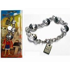 Bracelet One Piece