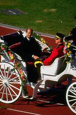 785061-du-prince-édouard cérémonies d'ouverture des jeux du commonwealth victoria canada A4 ph