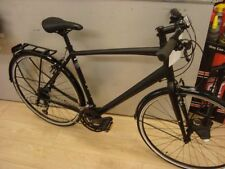 Direct/Linear Pull (V-Brakes) Specialized Men's Bicycles