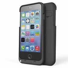 Étuis, housses et coques etuis, pochettes noires pour téléphone mobile et assistant personnel (PDA)