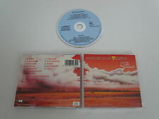IAN GILLAN/WHAT I DID ON MY VACATION(DIXDCD 39) CD ALBUM