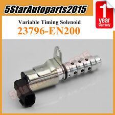 23796-EN200 Solenoid Timing Control Valve Fits 07-15 Nissan Versa Note 1.6L 1.8L