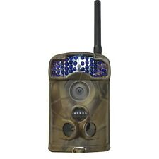 Ltl Acorn 6310WMG HD 12MP 940NM No Glow IR MMS Cellular Wide Angle Trail Camera