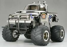 NEW Tamiya 1/12 Midnight Pumpkin Metallic Special Kit 58365