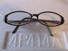 Valentino Women's Fashion Eye wear Model # 5418 Made in Italy