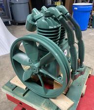 Champion Splash Lubricated Air Compressor Pump S 20