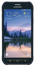 Samsung Galaxy S6 Active SM-G890A 32GB (AT&T Unlocked) Android Smartphone - SRB