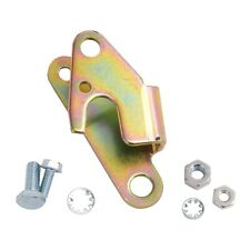 Edelbrock 1481 Performer Series Throttle Lever Adapter