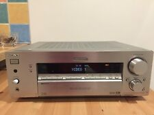 Sony STR-DB840 Dts Audio Surround 5.1 Amplificatore