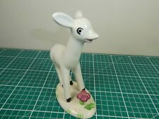 Beautifully Cute Midwinter Larry the Lamb Figurine 15cm