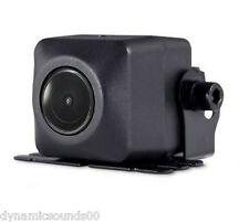 Pioneer ND-BC8 Rear View Reverse Camera for AVIC-F50BT AVIC-F40BT AVIC-F30BT