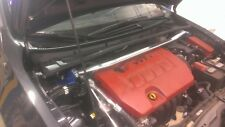 Megan Racing Race Spec FRONT Strut Tower Bar Brace Toyota Corolla 14-17 New
