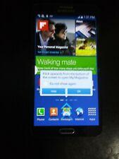 New listing Samsung Galaxy Note 3 Sm-N900V - 32 Gb - Black (Verizon) Smartphone