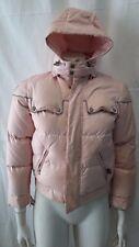 giacca jacket giubbotto bambina piumino d'oca Belstaff taglia 10 anni