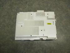 Whirlpool Washer Control Board Part #W10445363