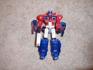 Transformers CHUG, Combiner Wars, Titans Return Henkei huge figure lot #4