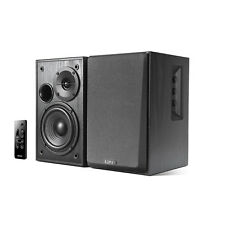 Edifier R1580MB Active Bluetooth Studio Speakers PA System TV/MAC/PC MIC Input