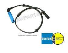 For BMW E53 X5 Front Left or Right ABS Speed Sensor Febi Bilstein 34526756379