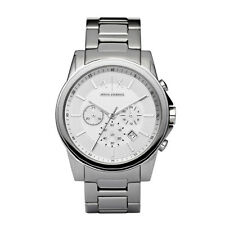 Reloj Armani Exchange Outerbanks AX2058 **Envío 24h Gratis**