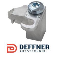 P2015 erreur kit de réparation VW Audi Skoda Seat 2.0TDI CR collecteur plastique