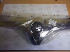 13179952 Genuine Vauxhall Corsa D Chrome Radiator Grille Moulding Brand New