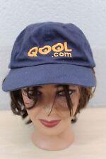 QOOL.com Baseball Trucker Cap Hat Adjustable